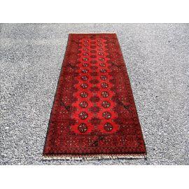 Afghan Filpa