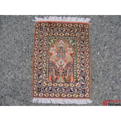 Kashmir Silk Exclusive