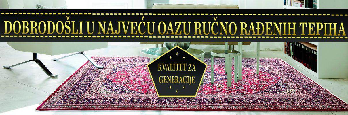 www.svijettepiha.me