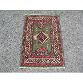 Kazak